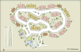 Map Of Tallahassee Florida by The Paddock Club Tallahassee Apartments In Tallahassee Al Maa