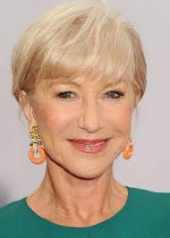 short haircuts for 60 year old photo gallery of short haircuts 60 year old woman viewing 9 of 15
