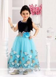 buy latest designer suit gownsonline kids wear