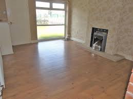Laminate Flooring Liverpool Property Details U2013 Estate Agents Aintree Liverpool U2013 Grosvenor