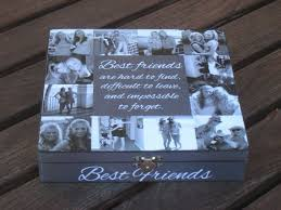 unique gifts best friend occuvite coupon