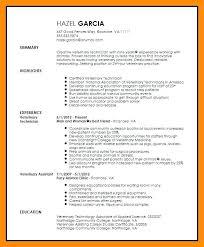 veterinary technician sle resume veterinarian assistant resume