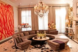 curtains in living room apartment home design ideas