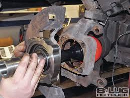 1998 dodge ram 2500 front axle fixing the front axle 0 upgrading your dodge 60 8 lug magazine