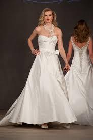 wedding dresses derby sale gowns lori g bridal