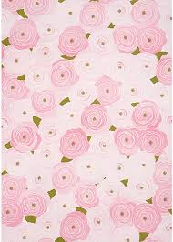 wedding gift wrapping paper rosario s a wonderful gift wrap to use when wrapping bridal