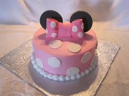 minnie mouse birthday cake after mouse cake minnie mouse and mice