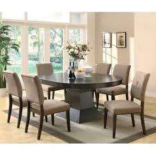 kitchen dining room furniture modern contemporary dining room sets allmodern