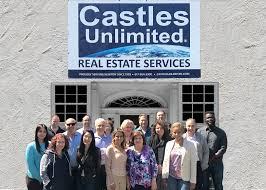 real estate jobs in boston real estate careers castles unlimited