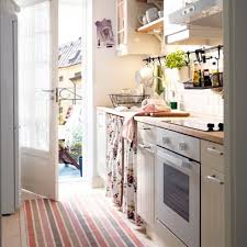 small kitchen ideas uk small space ideas