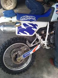 honda xlr 250 baja xr250 400 thumpertalk