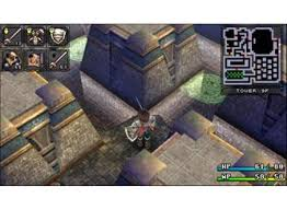 psp theme toolbox free download brandish the dark revenant for psp review rating pcmag com