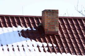 choose the right chimney type for your new home best pick reports