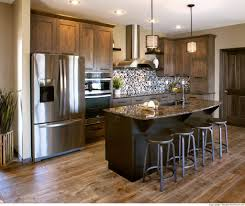 what is the best kitchen design 4 great kitchen design secret tips cabinet collection