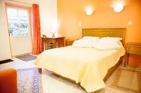 chambres d hotes bourgogne du sud chambres d hôtes de la filaterie à cormatin en bourgogne du sud