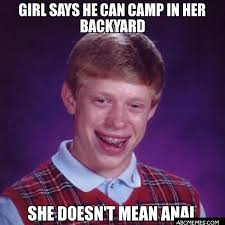 Quick Meme Creator - popular images page 1 abc memes quick meme generator