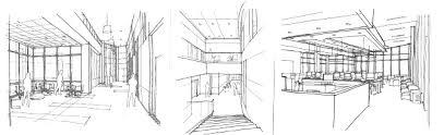 oconee fall line technical college jacob davis architecture