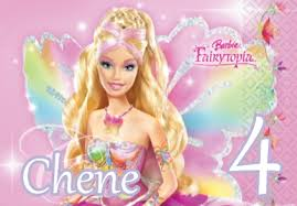 facebook themes barbie barbie kidz galore themes kids party venue and bootc