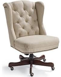 linen desk chair slash prices on andover executive office chair linen frontgate