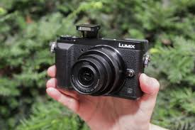 panasonic lumix gx85 gx80 review page 2 cnet
