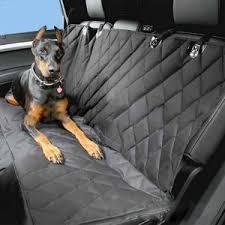 universal auto dog hammock seat protector u2013 traverse travel gear