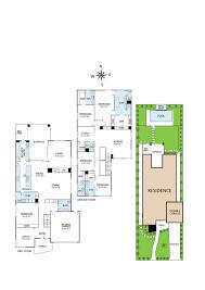 17 hamilton street kew east house for sale 485378 jellis craig