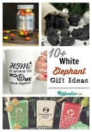 secret elf gift exchange elves gift and holidays