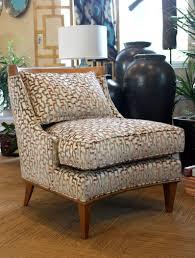 Outdoor Furniture Trade Shows by 2017 Spring Furniture Trends Henrietta Heisler Interiors Inc