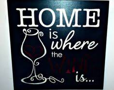wine a you ll feel better pin by tammy oakes on wine a you ll feel better