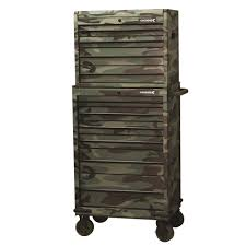 stanley 10 drawer rolling tool cabinet camo tool chest trolley 10 drawer tool boxes storage 85