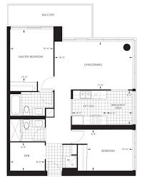 16 yonge street floor plans 1003 u2013 5162 yonge st toronto u2013 realty tours
