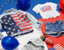 lexus fourth of july deals high fashion trends u0026 news northpark center dallas