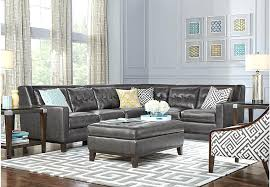 Modern Living Room Sets For Sale Living Room Furniture Sets Sale Furniture 14 Living