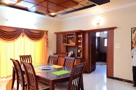 residential projects of prs sivakumar zingyhomes