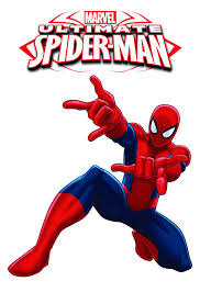 spiderman animated cliparts free download clip art free clip