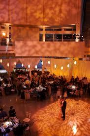Wedding Venues San Jose The Rotunda By The Fairmont San Jose Venue San Jose Ca