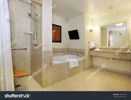 100 handicap bathroom design ada bathroom designs 25 best