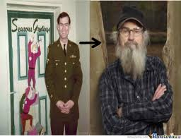 Uncle Si Memes - uncle si by brian poole 733 meme center