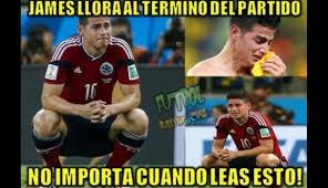 Memes De Peru Vs Colombia - per禳 vs colombia estos son los memes del determinante duelo por