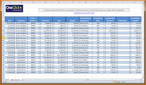 Free Excel Spreadsheet Online 4 Free Excel Spreadsheet Templates Expense Report