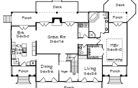 plantation style floor plans orleans modern plantation style house plans plucker with