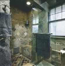 12 best shower tile designs images on pinterest bathroom ideas