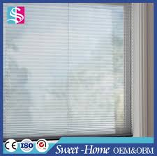 venetian blind bottom rail venetian blind bottom rail suppliers
