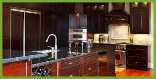 Kitchen Furniture Edmonton Renovationfind Home Renovation