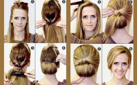 quick hairstyles for long hair at home easy hairstyle for medium hair hairstyle for women man