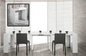 dining room monty ja5103 3 table idea zenith modern white full size of dining room morph white extendable 2017 dining table table idea zenith modern