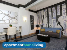 3 Bedroom Apartments In Baltimore Innovation Idea 3 Bedroom Houses Rent Baltimore Bedroom Ideas