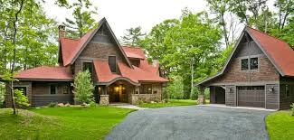 wbn home design inc sala architects inc minneapolis stillwater