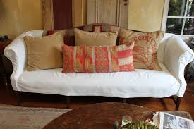 Large Sofa Pillows by Blue Springs Home Blog One Sofa So Many Looks