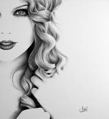 gallery cool pencil drawn pictures drawing art gallery